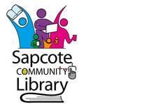 Sapcote Community Library